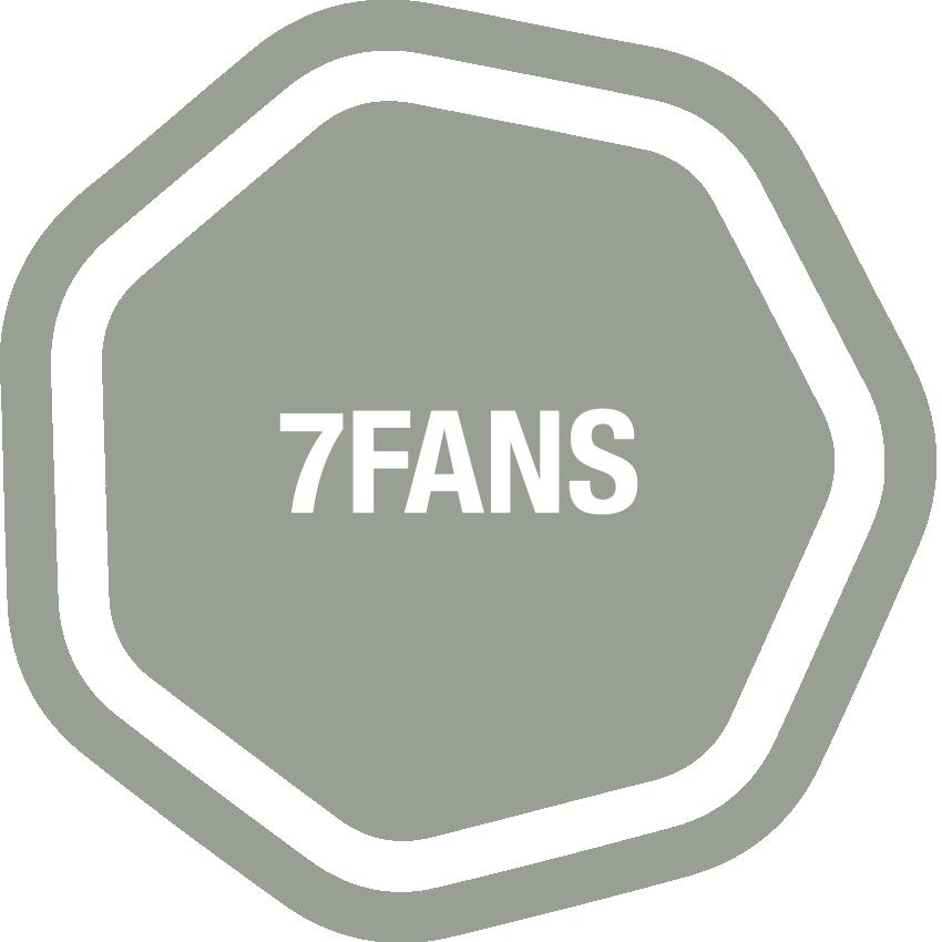 7Fans
