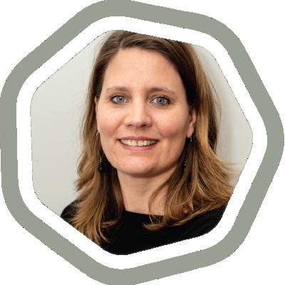 Wietske van Ierssel | LinkedIn trainer Nederland